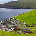 Faroes-6-Edit